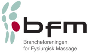 Brancheforening for Fysiurgisk Massage